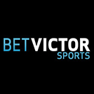 BetVictor Sports review small