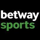 Betway Sports review small