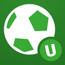 Unibet Sports Review small