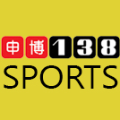 138 Sports Review small