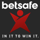 Betsafe Sports Review small