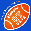 GTbets Sports