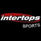Intertops Sports