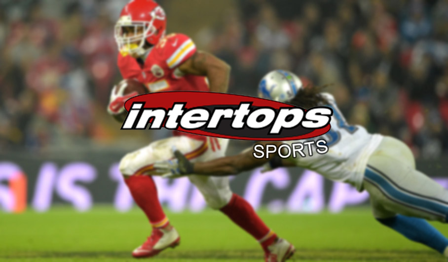 Intertops Sports 2017 Betting Review