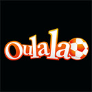 Oulala Review