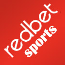 Redbet Sports Review Small