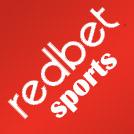Redbet Sports