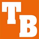 TopBetta Review Small