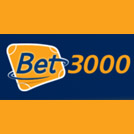 Bet3000 Sports Review Small