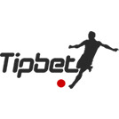 Tipbet Sports Review Small