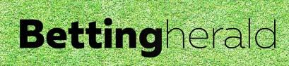 Betting Herald