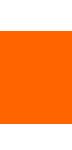 888 sportsbook logo