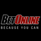 BetOnline Sports Review Small