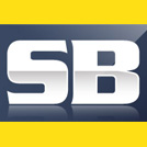 SportsBetting Sports Review Small
