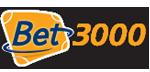 Bet300