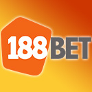 188BET Sports Review Small