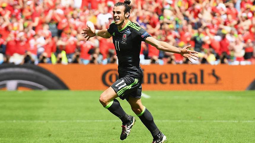 Bet on Euro Top Goalscorer 1