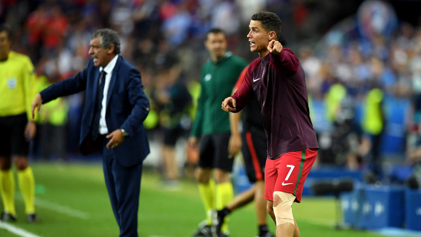 Euro 2016 Champions 1