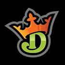 draftkings-review-small