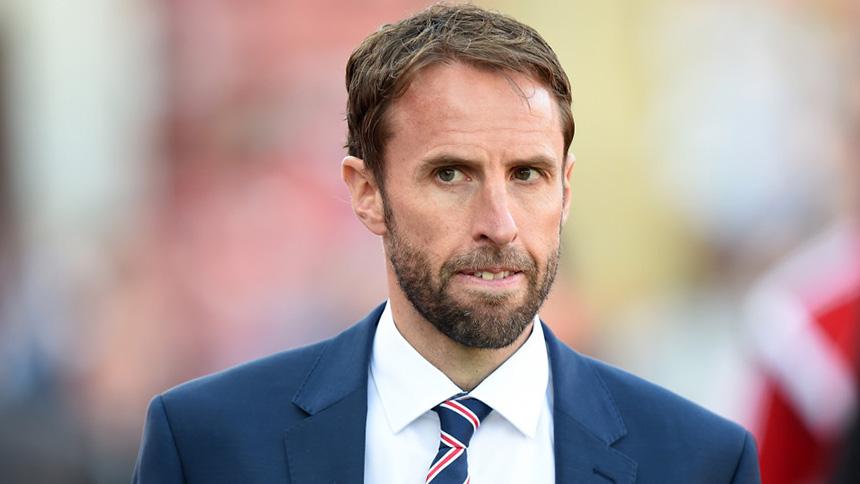 Next England Manager Odds