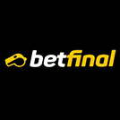 Betfinal Review Small