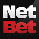 NetBet Sports Review Small