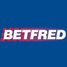 Betfred Sports Review Small