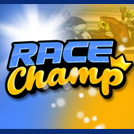 Race Champ
